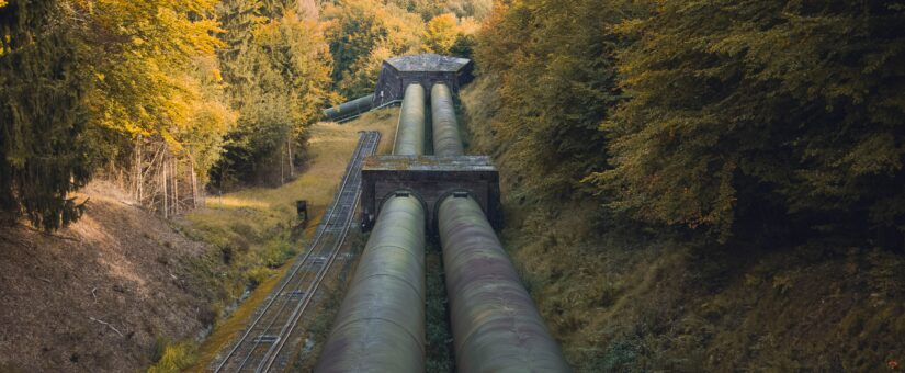 Prospecting for Channel Partners: 4 Tips to Grow Indirect Pipeline